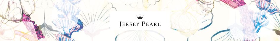 Jersey Pearl