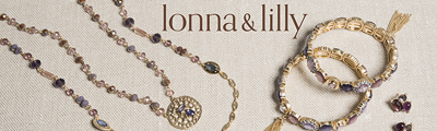 Lonna And Lilly
